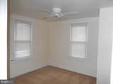 5838 Westwood Avenue - Photo 8