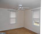5838 Westwood Avenue - Photo 9