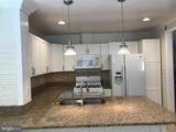 5413 Littleford Street - Photo 13