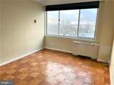 11801 Rockville Pike - Photo 12