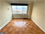 11801 Rockville Pike - Photo 13