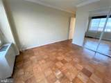 11801 Rockville Pike - Photo 14