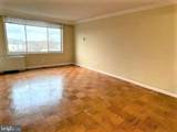 11801 Rockville Pike - Photo 2