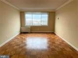11801 Rockville Pike - Photo 3
