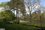 227 Canal Park Drive - Photo 5