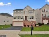 4446 Davis Fairfax Lane - Photo 1