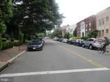 1711 35TH Street - Photo 34