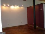 600 Hartley Street - Photo 21