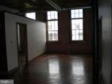 600 Hartley Street - Photo 5