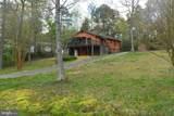 233 Lake Caroline Drive - Photo 2