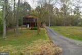 233 Lake Caroline Drive - Photo 3