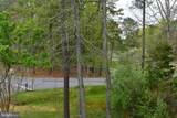 233 Lake Caroline Drive - Photo 9