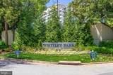 5450 Whitley Park Terrace - Photo 1