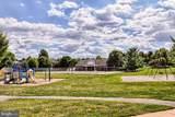 2104 Bear Creek Court - Photo 65