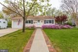 650 Topeka Avenue - Photo 1