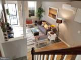 1026 Boyd Street - Photo 3