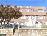 8628 Ditman Street - Photo 1