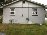 2176 West Avenue - Photo 5