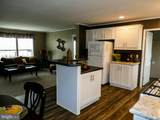 30 Pond View Drive - Photo 22