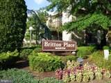 808 Britton Place - Photo 21