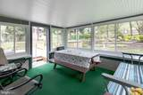 11415 Hennessey Drive - Photo 49