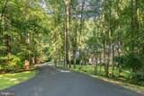 6613 Plantation Lane - Photo 2