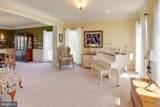 42352 Astors Beachwood Court - Photo 11