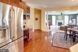 42352 Astors Beachwood Court - Photo 20