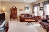 42352 Astors Beachwood Court - Photo 30