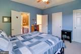 42352 Astors Beachwood Court - Photo 41