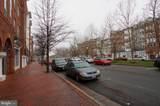 4951 Brenman Park Drive - Photo 16