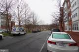 4951 Brenman Park Drive - Photo 17