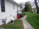 952 Linwood Road - Photo 11