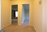 125-D Clubhouse Drive - Photo 12