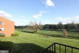 125-D Clubhouse Drive - Photo 13