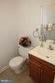 4138. Meadowland Court - Photo 13