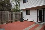 4138. Meadowland Court - Photo 15