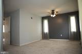 4138. Meadowland Court - Photo 16