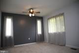 4138. Meadowland Court - Photo 17