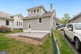 182 Reading Avenue - Photo 21