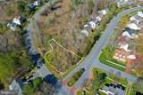 1205 Carrollton Lane - Photo 8