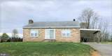 4824 Harpers Ferry Road - Photo 1