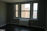 135 19TH Street - Photo 11