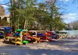 1016 Harbor Drive - Photo 45