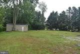 27475 Nanticoke Road - Photo 5