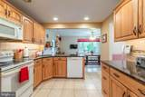 2485 Pleasant Hill Road - Photo 8