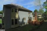 9713 Oak Bridge Place - Photo 57