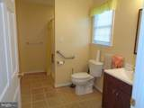 10622 Daysville Road - Photo 11