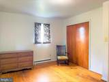 17014 Sterling Road - Photo 10