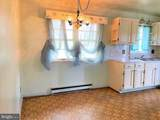 17014 Sterling Road - Photo 14